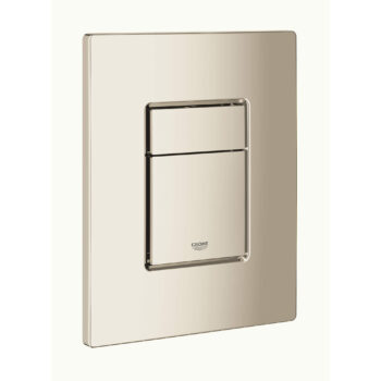 Grohe 38732BE0 – Wall Plate