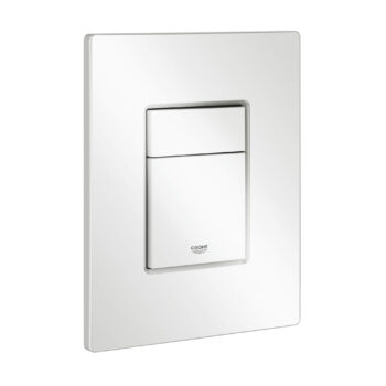 Grohe 38732SH0 – Wall Plate