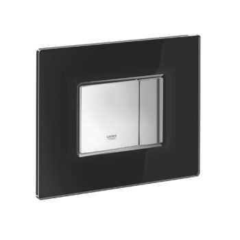 Grohe 38845KS0 – Wall Plate