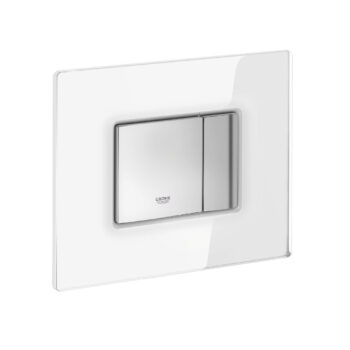 Grohe 38845LS0 – Wall Plate