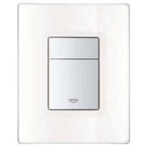 Grohe 38845LS0 - Wall Plate