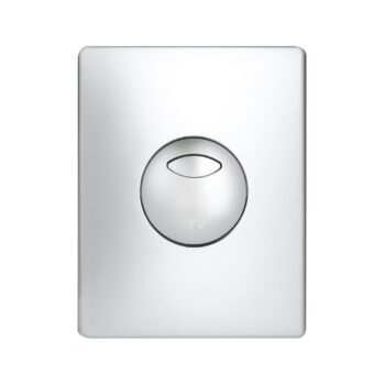 Grohe 38862P00 – Wall Plate