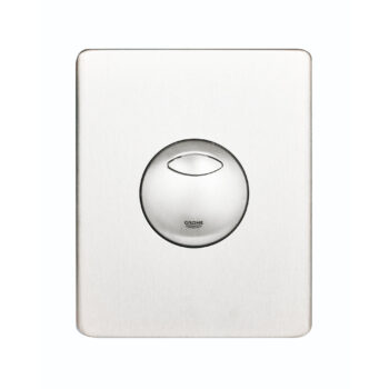 Grohe 38862SD0 – Wall Plate