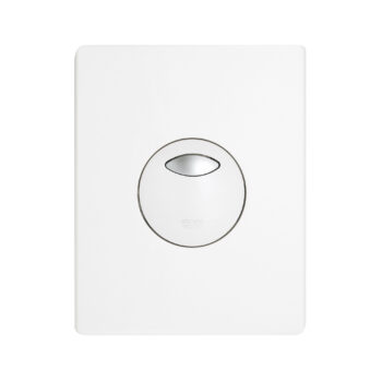 Grohe 38862SH0 – Wall Plate