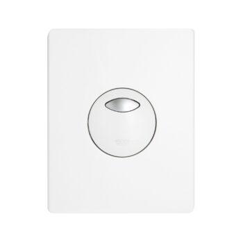 Grohe 38862SH0 – Wall Plate