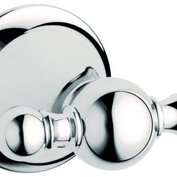 Grohe 40159BE0 – Robe Hook