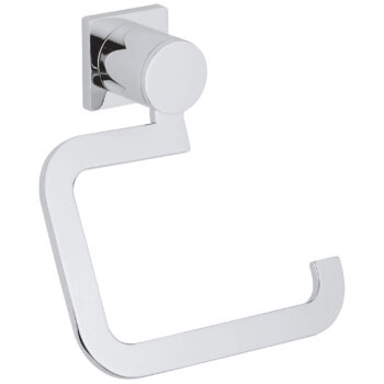 Grohe 40279000 – Paper Holder