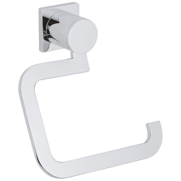 Grohe 40279000 - Paper Holder