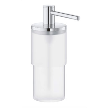Grohe 40306003 – Soap Dispenser