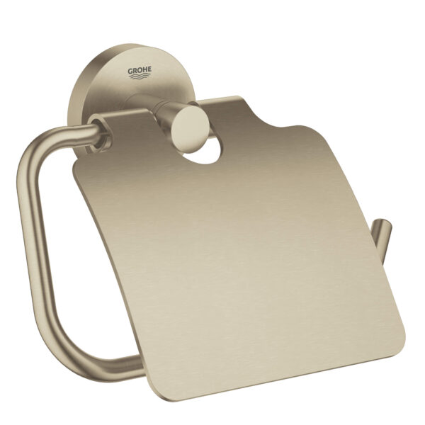 Grohe 40367EN1 - Paper Holder
