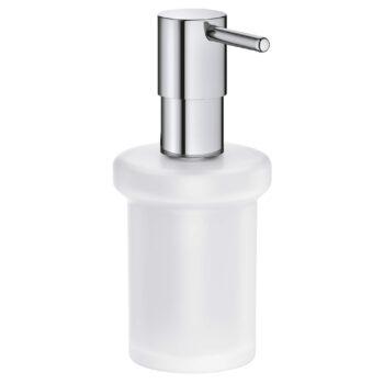 Grohe 40394001 – Soap Dispenser