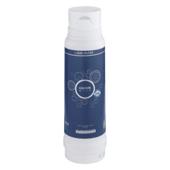 Grohe 40412001 – GROHE Blue® Filter L-Size