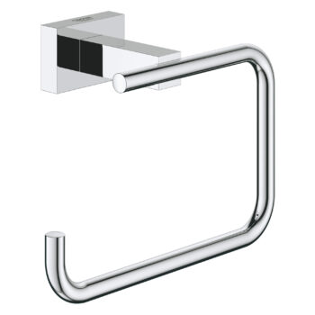 Grohe 40507001 – Paper Holder