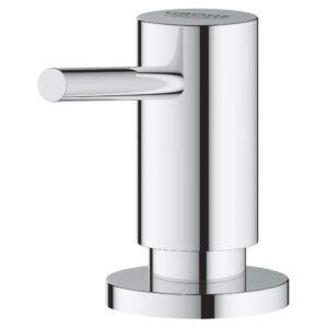 Grohe 40535000 - Cosmopolitan Soap Dispenser