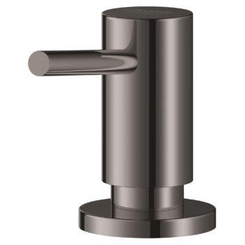 Grohe 40535A00 – Cosmopolitan Soap Dispenser