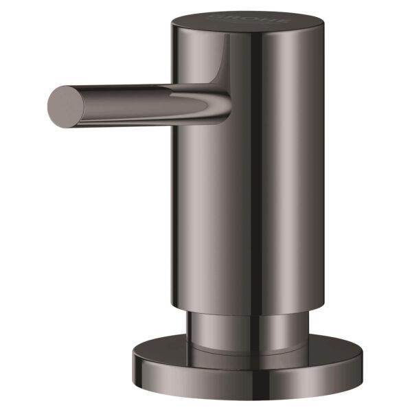 Grohe 40535A00 - Cosmopolitan Soap Dispenser