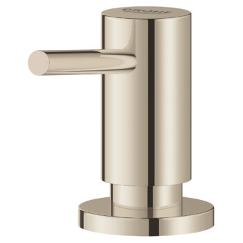 Grohe 40535BE0 – Cosmopolitan Soap Dispenser
