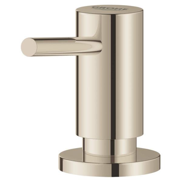Grohe 40535BE0 - Cosmopolitan Soap Dispenser