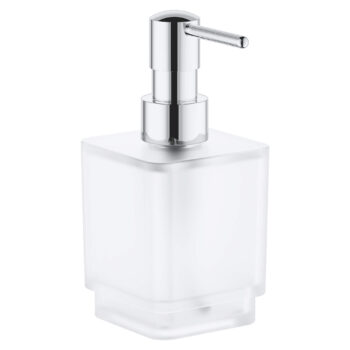 Grohe 40805000 – Soap Dispenser