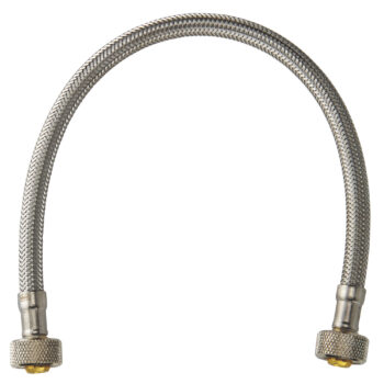 Grohe 42233000 – Connection Hose