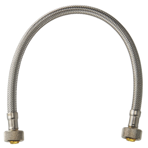 Grohe 42233000 - Connection Hose