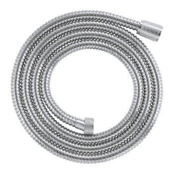 Grohe 28140000 – 79″ Metal Shower Hose
