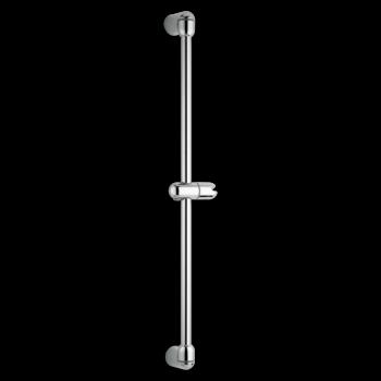 American Standard 1660225.002 – Standard Slide Bar