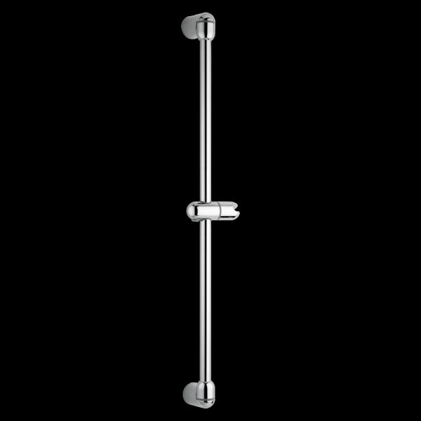 American Standard 1660236.002 - Standard 36 Inch Slide Bar