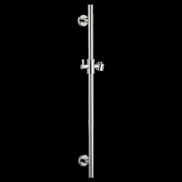 American Standard 1660330.002 - 30 Inch Round Slide Bar