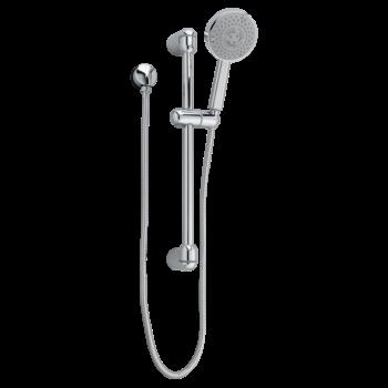 American Standard 1662551.002 – Complete Rain Hand Shower Kit