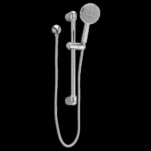 American Standard 1662551.002 - Complete Rain Hand Shower Kit