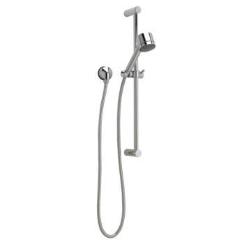 American Standard 2064724.002 – Serin Complete Hand Shower Kit