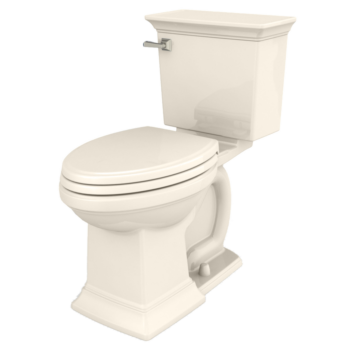 American Standard 2917228.222 – Town Square S Rhel Combo L/seat Lin