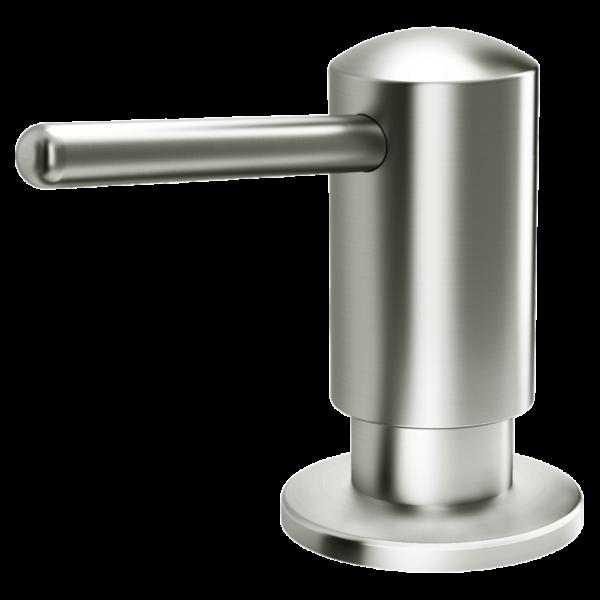 American Standard 4503120.075 - Kitchen Liquid Soap Dispenser
