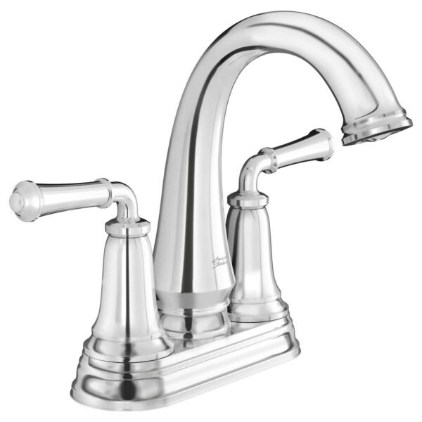 American Standard 7052207.002 - Delancey Centerset Faucet