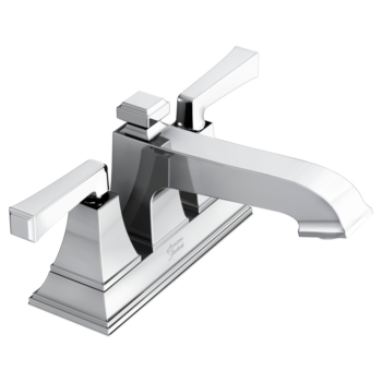 American Standard 7455207.002 – Town Square S Centerset Faucet