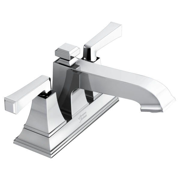 American Standard 7455207.002 - Town Square S Centerset Faucet