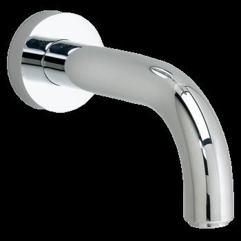 American Standard 8888421.002 – Serin Brass Tub Spout
