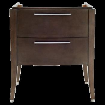 American Standard 7760000.002 – Drawer Pulls