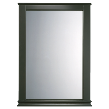 American Standard 9210101.020 – Portsmouth Mirror