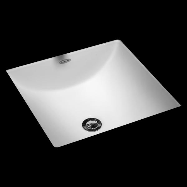 American Standard 0426000.020 - Studio Carr Undercounter Sink