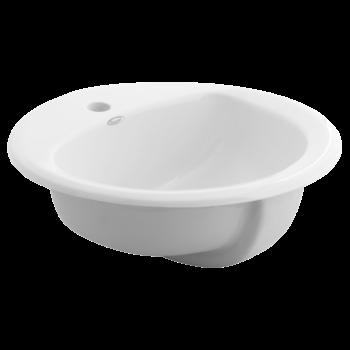 American Standard 0491019.020 – Rondalyn Countertop Sink