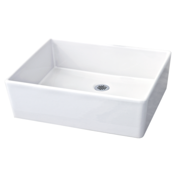 American Standard 0552000.020 – Loft Above Counter Sink less Faucet Hole