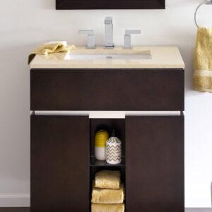 American Standard 0618000.020 - Studio Undercounter Sink