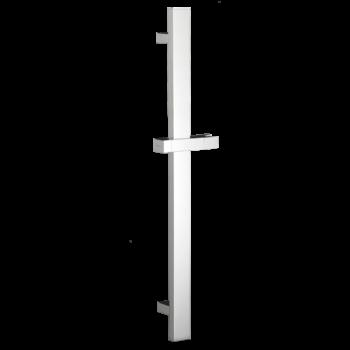 American Standard 1660230.002 – 30 Inch Square Slide Bar