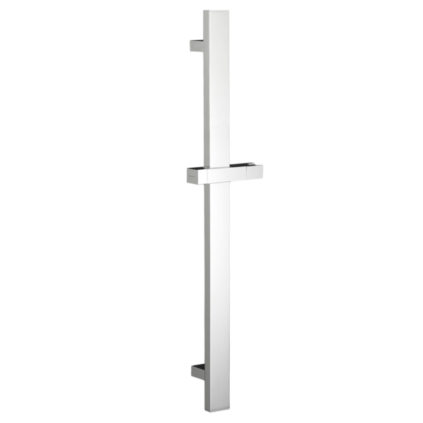 American Standard 1660230.002 - 30 Inch Square Slide Bar