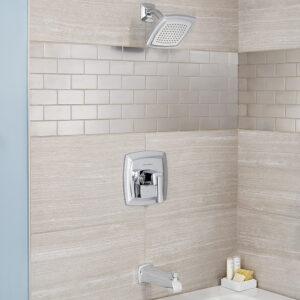 American Standard 1660508.002 - Townsend Shower Head