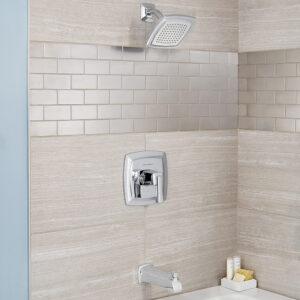 American Standard 1660509.002 - Townsend Water-Saving Shower Head