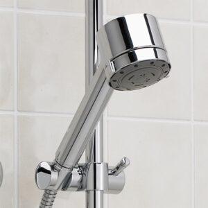 American Standard 1660510.002 - 3 Function Modern Hand Shower