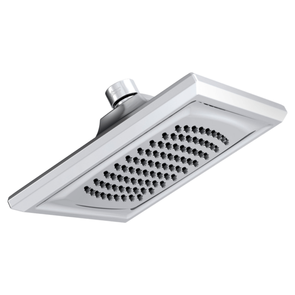 American Standard 1660515.002 - Town Square S Shower Head - 1.8 GPM